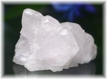 ブルガリア産ピンクマンガンカルサイト原石(PinkManganeseCalcit-RAF03)